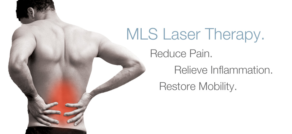mls-laser-theraoy