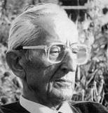 Dr. Ernest Krebs