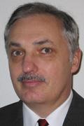 dr.Urlich Abel